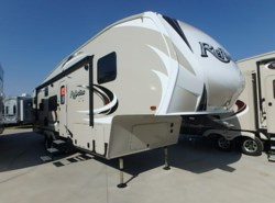 New 2016  Grand Design Reflection SLE 30BH by Grand Design from McClain's RV Rockwall in Rockwall, TX