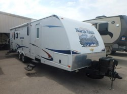 Used 2011 Heartland RV North Trail  31RLS available in Rockwall, Texas