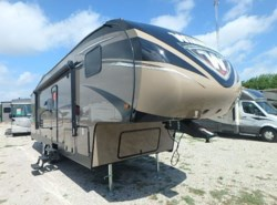 New 2017  Winnebago Voyage 28RDB by Winnebago from McClain's RV Rockwall in Rockwall, TX