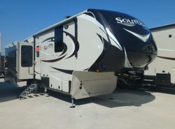 New 2017  Grand Design Solitude 300GK by Grand Design from McClain's RV Rockwall in Rockwall, TX