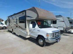 New 2017  Winnebago Minnie Winnie WF331G by Winnebago from McClain's RV Rockwall in Rockwall, TX