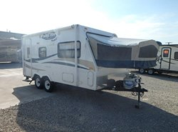 Used 2009  Starcraft Starcraft 19CK by Starcraft from McClain's RV Rockwall in Rockwall, TX