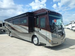 New 2017  Winnebago Forza WKL38W by Winnebago from McClain's RV Rockwall in Rockwall, TX