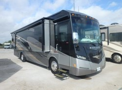 Used 2014  Winnebago Journey 36M