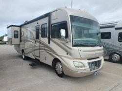 Used 2011  Fleetwood Southwind 32V by Fleetwood from McClain's RV Rockwall in Rockwall, TX