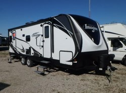 New 2017  Grand Design Imagine 2500RL by Grand Design from McClain's RV Rockwall in Rockwall, TX