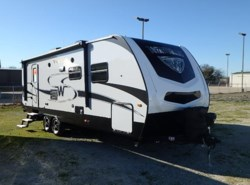 New 2017  Winnebago Minnie Plus 26RBSS by Winnebago from McClain's RV Rockwall in Rockwall, TX