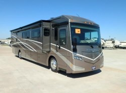 New 2018 Winnebago Forza 38W available in Rockwall, Texas