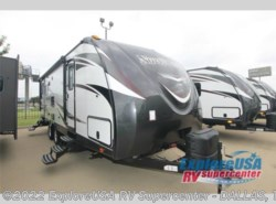 New 2016  Heartland RV North Trail  26LRSS King by Heartland RV from ExploreUSA RV Supercenter - MESQUITE, TX in Mesquite, TX