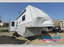 Used 2012 Open Range Open Range RV 297RLS available in Mesquite, Texas