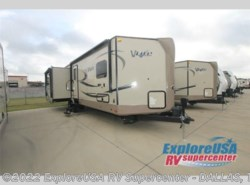 New 2017  Forest River Flagstaff V-Lite 30WRLIKS by Forest River from ExploreUSA RV Supercenter - MESQUITE, TX in Mesquite, TX