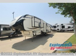 New 2017  Dutchmen Denali 307RLS by Dutchmen from ExploreUSA RV Supercenter - MESQUITE, TX in Mesquite, TX