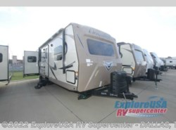 New 2017  Forest River Flagstaff Super Lite 27RLWS by Forest River from ExploreUSA RV Supercenter - MESQUITE, TX in Mesquite, TX