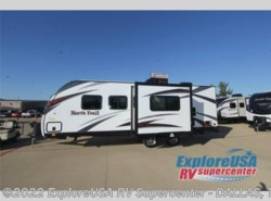 New 2017  Heartland RV North Trail  22FBS by Heartland RV from ExploreUSA RV Supercenter - MESQUITE, TX in Mesquite, TX