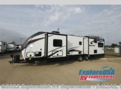 New 2017  Heartland RV North Trail  32RETS King by Heartland RV from ExploreUSA RV Supercenter - MESQUITE, TX in Mesquite, TX