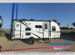 New 2017  Palomino Real-Lite Mini 17-B by Palomino from ExploreUSA RV Supercenter - MESQUITE, TX in Mesquite, TX