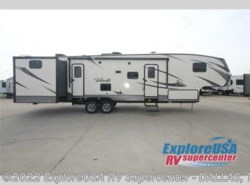 New 2017  CrossRoads  Volante 360DB by CrossRoads from ExploreUSA RV Supercenter - MESQUITE, TX in Mesquite, TX