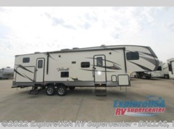New 2017  CrossRoads Volante 310BH by CrossRoads from ExploreUSA RV Supercenter - MESQUITE, TX in Mesquite, TX