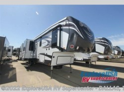 New 2017  Heartland RV Oakmont OM392RD by Heartland RV from ExploreUSA RV Supercenter - MESQUITE, TX in Mesquite, TX