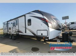New 2017  Heartland RV North Trail  33BUDS by Heartland RV from ExploreUSA RV Supercenter - MESQUITE, TX in Mesquite, TX