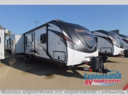 New 2017  Heartland RV North Trail  29RETS King by Heartland RV from ExploreUSA RV Supercenter - MESQUITE, TX in Mesquite, TX