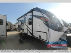 New 2017  Heartland RV North Trail  22RBK by Heartland RV from ExploreUSA RV Supercenter - MESQUITE, TX in Mesquite, TX