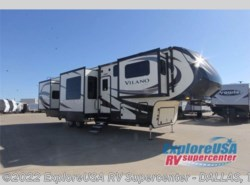 New 2017  Vanleigh Vilano 375FL by Vanleigh from ExploreUSA RV Supercenter - MESQUITE, TX in Mesquite, TX