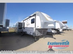 New 2017  Highland Ridge  Open Range Light LF319RLS by Highland Ridge from ExploreUSA RV Supercenter - MESQUITE, TX in Mesquite, TX