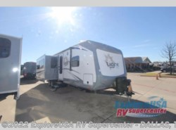 New 2017  Highland Ridge  Open Range Light LT321BHTS by Highland Ridge from ExploreUSA RV Supercenter - MESQUITE, TX in Mesquite, TX