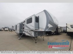 New 2017  Highland Ridge  Open Range Roamer RF376FBH by Highland Ridge from ExploreUSA RV Supercenter - MESQUITE, TX in Mesquite, TX