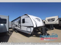 New 2017  Highland Ridge Open Range Ultra Lite 2802BH by Highland Ridge from ExploreUSA RV Supercenter - MESQUITE, TX in Mesquite, TX