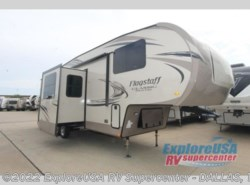 New 2019 Forest River Flagstaff Classic Super Lite 8529FLS available in Mesquite, Texas