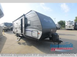 Used 2017 Dutchmen Aspen Trail 2810BHS available in Mesquite, Texas