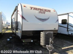 New 2016  Prime Time Tracer Air 300AIR by Prime Time from Wholesale RV Club in Ohio