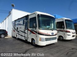 New 2016  Jayco Alante 31V by Jayco from Wholesale RV Club in Ohio