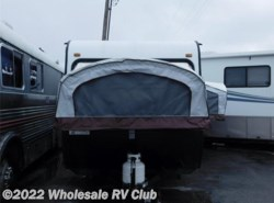 New 2016  Starcraft Launch 16RB by Starcraft from Wholesale RV Club in Ohio