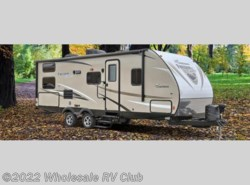New 2017  Coachmen Freedom Express 22TSX by Coachmen from Wholesale RV Club in Ohio
