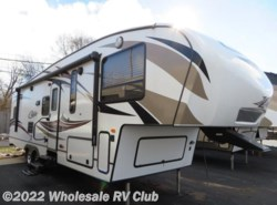 New 2015 Keystone Cougar X-Lite 29FLR available in , Ohio