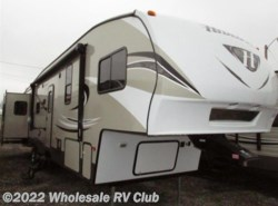 New 2016  Keystone Hideout 315RDTS by Keystone from Wholesale RV Club in Ohio