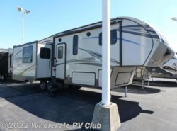 New 2016  Prime Time Crusader Lite 27RK by Prime Time from Wholesale RV Club in Ohio
