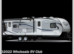 New 2017  Forest River Salem 27REIS by Forest River from Wholesale RV Club in Ohio