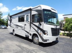 New 2017  Forest River FR3 29DS by Forest River from Wholesale RV Club in Ohio
