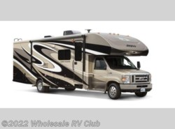 New 2017  Jayco Greyhawk 31FS by Jayco from Wholesale RV Club in Ohio