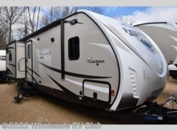 New 2017 Coachmen Freedom Express Liberty Edition 320BHDS available in , Ohio