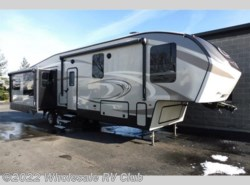 New 2017  Keystone Cougar 359MBI by Keystone from Wholesale RV Club in Ohio