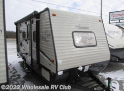 New 2017  Coachmen Clipper 17FQ by Coachmen from Wholesale RV Club in Ohio