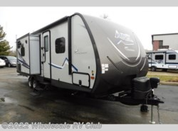 New 2017  Coachmen Apex 269RBKS by Coachmen from Wholesale RV Club in Ohio