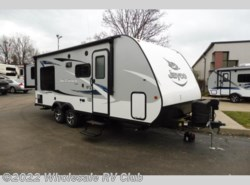 New 2017  Jayco Jay Feather X213 by Jayco from Wholesale RV Club in Ohio