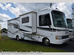 New 2018 Jayco Alante 31P available in , Ohio