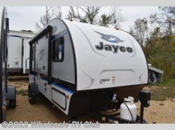 New 2018 Jayco Hummingbird 17RK available in , Ohio